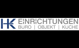 H K Einrichtungen Gmbh Ihr Kuchenprofi In Jena