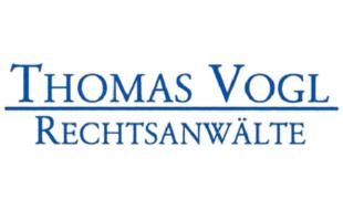 Bild zu Vogl Thomas Rechtsanwälte in München