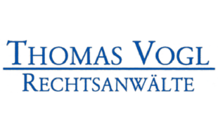 Vogl Thomas Rechtsanwälte