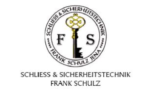 Bild zu Schliess & Sicherheitstechnik Schulz, FrankInh. Paul Schulz in Jena