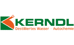 H. Kerndl GmbH