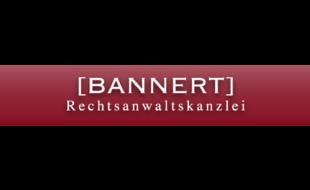 Bild zu Bannert, Steffen in Nordhausen in Thüringen