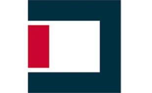 DIBAG Industriebau AG