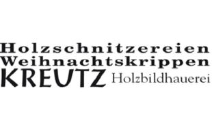 Bild zu Holzschnitzereien in Gröbenzell