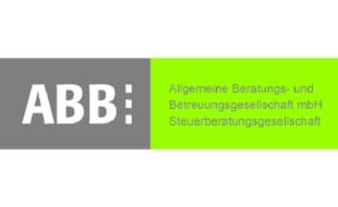 Allgemeine Beratungs- und Betreuungsgesellschaft mbH