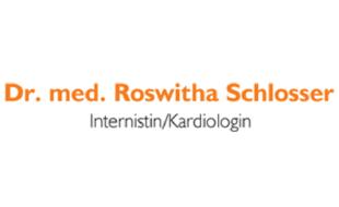 Bild zu Schlosser, Roswitha Dr.med. in Erfurt