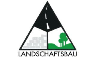Bild zu Meseck Lutz, Garten- und Landschaftsbau in Gera