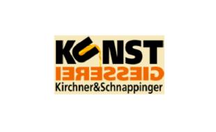 Kirchner & Schnappinger