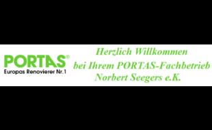 Bild zu PORTAS Seegers in Gera