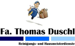 Logo von Duschl Thomas