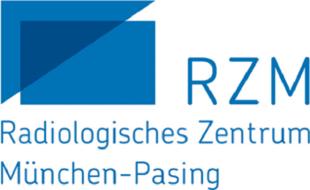 Bild zu Radiologisches Zentrum München-Pasing in München