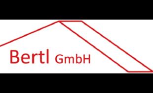 Bild zu Bertl GmbH in München