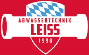 Bild zu Abwassertechnik Leiß in München