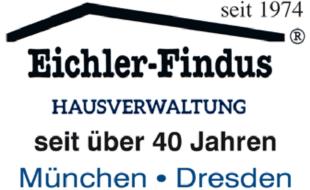 Eichler-Findus Hausverwaltung KG