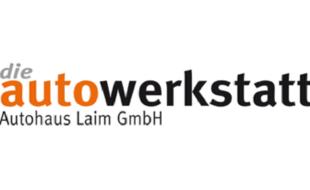 Bild zu Autohaus Laim GmbH in München