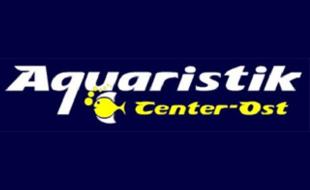 Aquaristik Center Ost GmbH
