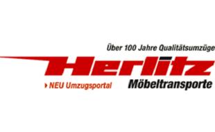 Herlitz