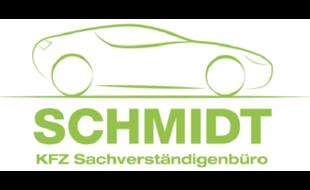 Sachverständigenbüro Schmidt