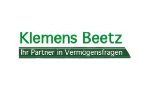 Bild zu Beetz Klemens Vermögensplanung - Versicherungsmakler in Unterpfaffenhofen Gemeinde Germering