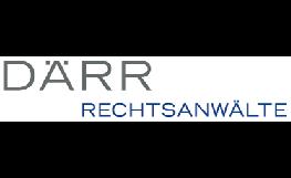 Bild zu Därr Rechtsanwälte in München