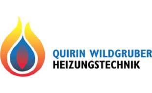 Bild zu Wildgruber Quirin in München