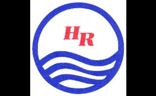 Heinrich Raster GmbH