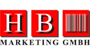 Bild zu HB-Marketing GmbH in München