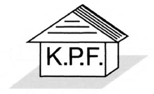 Bild zu Frenzel Klaus-Peter in Volkstedt Stadt Rudolstadt