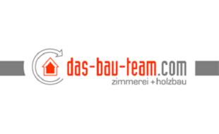 Bild zu das-bau-team.com zimmerei + holzbau in Lohhof Stadt Unterschleißheim