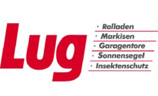 Bild zu Lug GmbH & Co. KG in München
