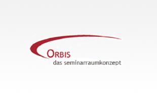 ORBIS - das Seminarraumkonzept GmbH
