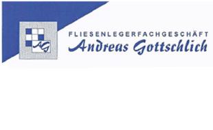 Bild zu Fliesenlegerfachgeschäft Gottschlich, Andreas in Steinbach Stadt Sonneberg