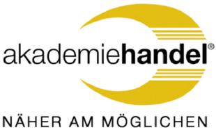 Akademie Handel e.V.