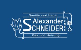 Bild zu Alexander Schneider GmbH in München