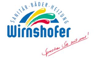 Wirnshofer