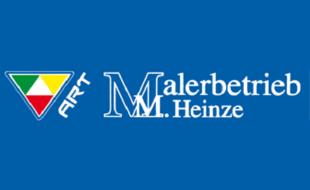 Bild zu ART - HEINZE Malereibetrieb GmbH in München
