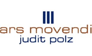 Bild zu ars movendi in München
