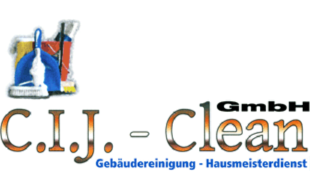 Bild zu C.I.J.-Clean GmbH in München