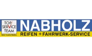 Nabholz Heinrich Autoreifen GmbH