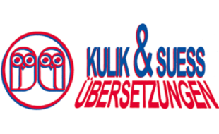 Logo von A 1 A Agentur A Kulik & Suess