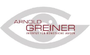 Bild zu Greiner Arnold in München
