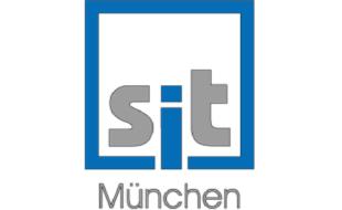 Bild zu SIT München in München