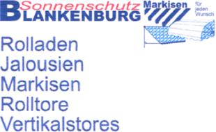 Bild zu Blankenburg R. in Martinsried Gemeinde Planegg
