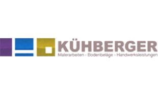 Bild zu Kühberger GmbH in München