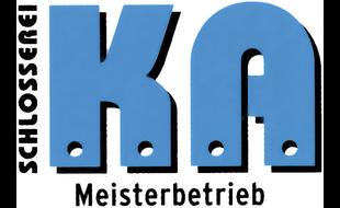 Bild zu Aigner Metallbau in Siegsdorf Kreis Traunstein