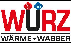 Bild zu Würz GmbH in München