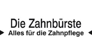 Bild zu Die Zahnbürste Dentalhandel GmbH in München