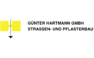 Hartmann Günter GmbH