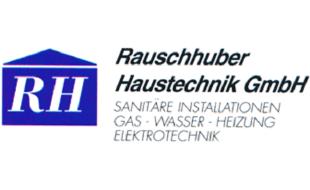 Bild zu Rauschhuber Haustechnik GmbH in München
