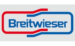 Breitwieser Ein Unternehmensbereich der API Energie- und Versorgungstechnik GmbH
